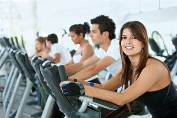 Cardio For Successful Weight Loss