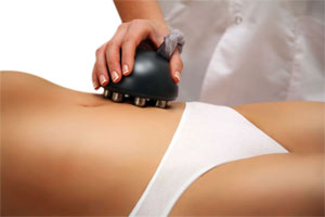 Reducing Cellulite with Laser Treatments