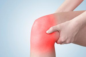 Natural Remedies For Knee Pain