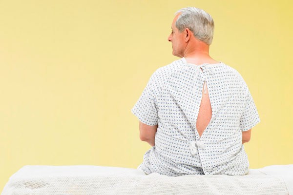 5 best natural remedies for prostate cancer