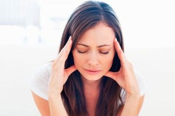 Natural Remedies for Stress