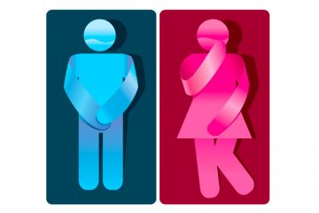 natural remedies for overactive bladder