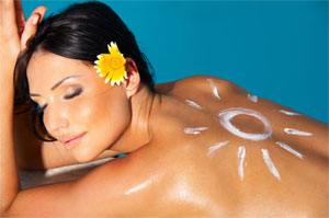 Tanning Treatments for Fibromyalgia