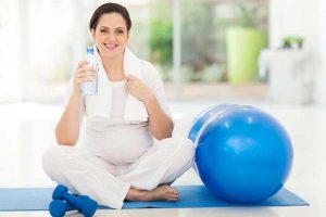 Exercises To Avoid During Pregnancy