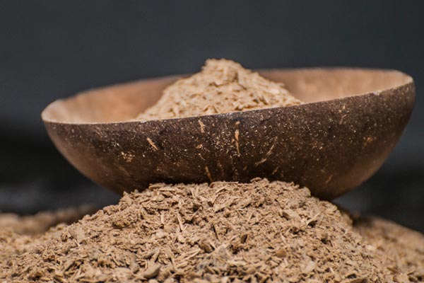 kava for depression