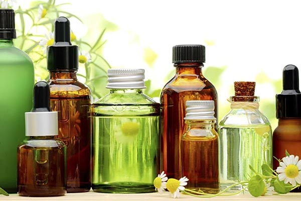 Essential Oil Uses and Benefits