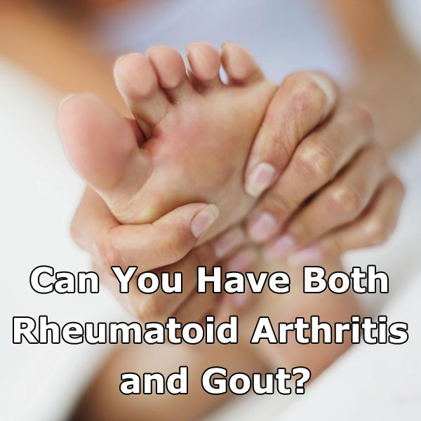 Rheumatoid Arthritis is an auto-immune disease that affects millions and millions of people out there. Although it is quite commonly encountered and although almost all the medical professionals out there have dealt with at least one patient suffering from it, rheumatoid arthritis continues to be a mystery even today, in the 21st century. Rheumatoid Arthritis and Gout – The Main Differences The symptoms of this auto-immune disease are known, but the exact cause that leads to its development is still completely unknown, which is one of the things that still puzzles the medical world. As an auto-immune disease, rheumatoid arthritis is related to the fact that the body's immune system starts attacking its very own cells. In the case of rheumatoid arthritis, it is inflammation of the joints and bones that this leads to, but in time tissues and organs can be affected as well (the skin and the kidneys, for example). Gout, on the other hand, is not related to auto-immunity, but to the high levels of uric acid found in the blood of the patients. In the case of the patients who suffer from gout, repeated attacks of inflammatory arthritis appear and in most of the cases it is the base of the big toe that is affected by these attacks. However, in some other cases, gout can get to affect kidneys (leading to the development of the kidney stones) and it can also present itself as tophi and as urate nephropathy. Gout and RA – Old Theories Proven Wrong The main similarity between these two medical conditions is related to the fact that they are both forms of arthritis. Their causes, however, are not that much linked and up to quite a recent point, most of the specialists in the field thought that developing both of these medical conditions is very, very rare. Recently though, they started thinking that it may be otherwise and that gout and rheumatoid arthritis can appear in the same patient more frequently that they had previously thought. Before the more recent discoveries in the field, specialists thought that rheumatoid arthritis patients did not get gout because they did not know that the treatment they administered to them was also helping with the gout. Before the more recently created drugs for rheumatoid arthritis, aspiring was used in high dosages, which happened to help patients who suffered both from rheumatoid arthrtitis and gout with both of their conditions (since it helped eliminate the excess uric acid). As soon as aspirin started to be used less and less frequently, scientists discovered that what they previously thought was completely wrong and that the chances of developing gout while a rheumatoid arthritis are as high as in any other case. This discovery is extremely important because it will eventually lead to better treatments for the patients who suffer from both of these medical conditions. It is also worth noticing that since the exact cause of the rheumatoid arthritis is not yet known, its treatment is in a continuous development as well. From aspirin to corticosteroids and to more modern drugs, all of them show some kind of flaw. Furthermore, there are drugs used today which have been linked to serious infections and even to cancer and until the cause of the disease is actually discovered, patients are only left with the hope that one day they will find a treatment that will not affect them. A New Hope for RA Patients The recent discoveries according to which gut bacteria may be responsible for the development of this auto-immune disease may be the first step towards a better future for those who suffer from rheumatoid arthritis. Scientists have recently discovered the fact that in the case of rodents, the presence of gut bacteria triggers the creation of certain immune cells, which in their turn start affecting the body of the rodents through inflammation. Although the tests on rodents have not yet discovered them to develop arthritis, the apparition of inflammation is a huge sign that the gut bacteria are actually the one behind the mystery of rheumatoid arthritis. Adding this to the discovery of the fact that gout and rheumatoid arthritis can develop in parallel, patients who suffer from these diseases have more hope than ever. Finally, important steps are made in this particular field and it may not be long before a better treatment will be developed. Until then though, patients are left with the best alternatives prescribed by their doctors and there isn't much they can do about it. Hopefully, future will bring better days for the patients who suffer from this auto-immune disease.