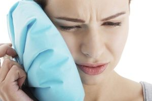 Fibromyalgia and Jaw and Facial Tenderness