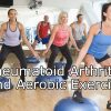 Rheumatoid Arthritis and Aerobic Exercise
