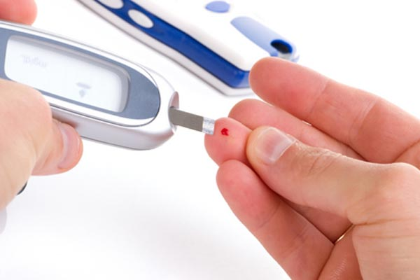 Clinical Presentations of Diabetes