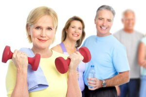 connection between Diabetes and Exercise