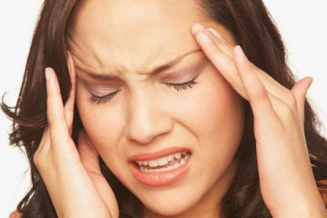 Fibromyalgia Headache and Migraine